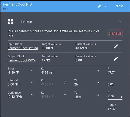 39%20AM