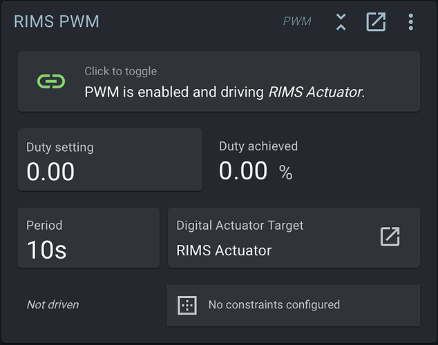 rims-pwm-setting