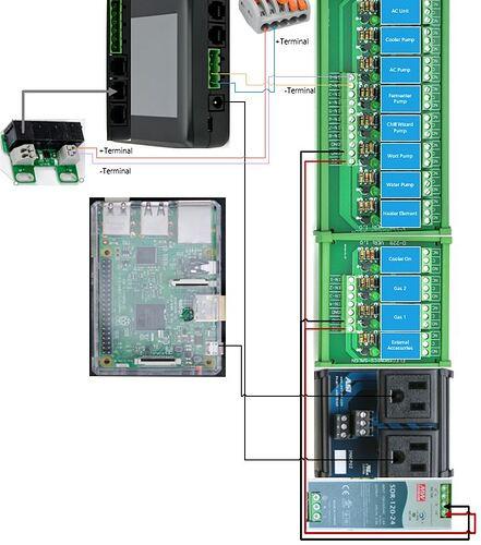 wiringv2