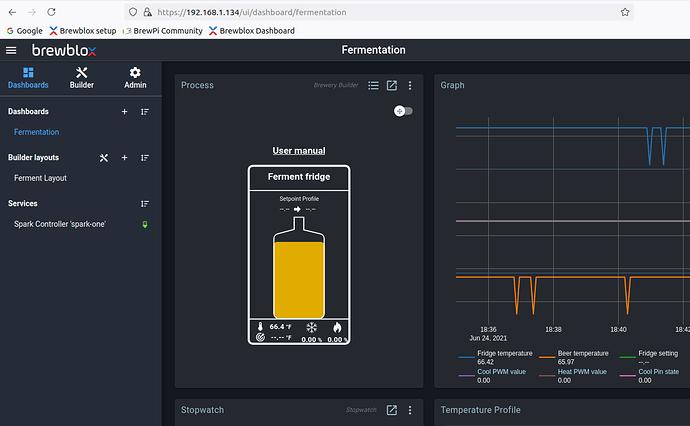 Screenshot from 2021-06-24 18-45-04