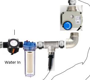 flow%20meter