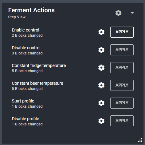 Ferment%20Actions
